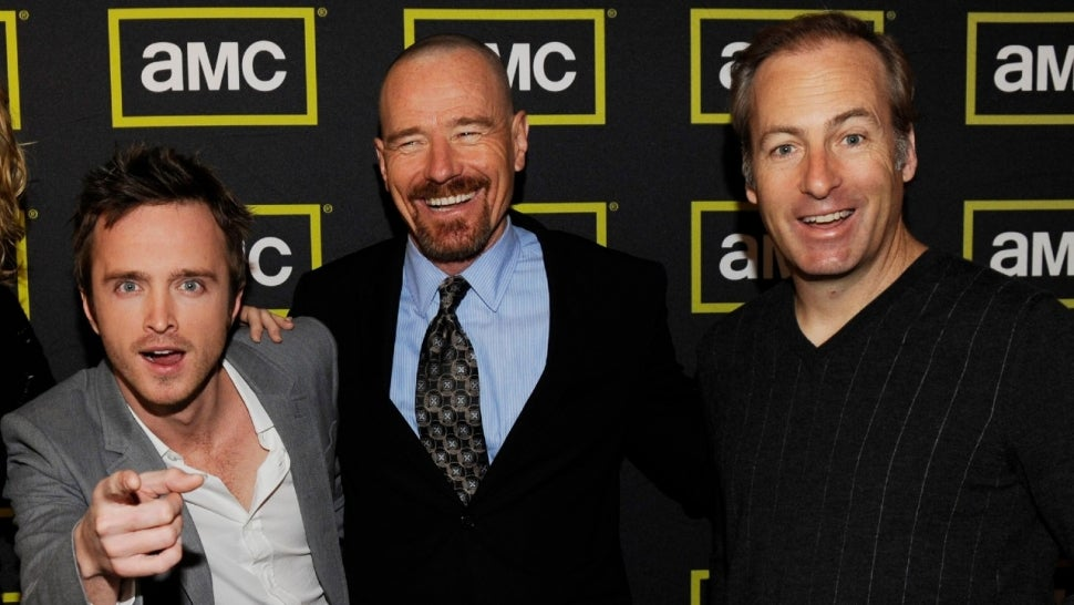 Bob Odenkirk Gets Support From 'Breaking Bad' Co-Stars and More Celebs Amid Hospitalization.jpg