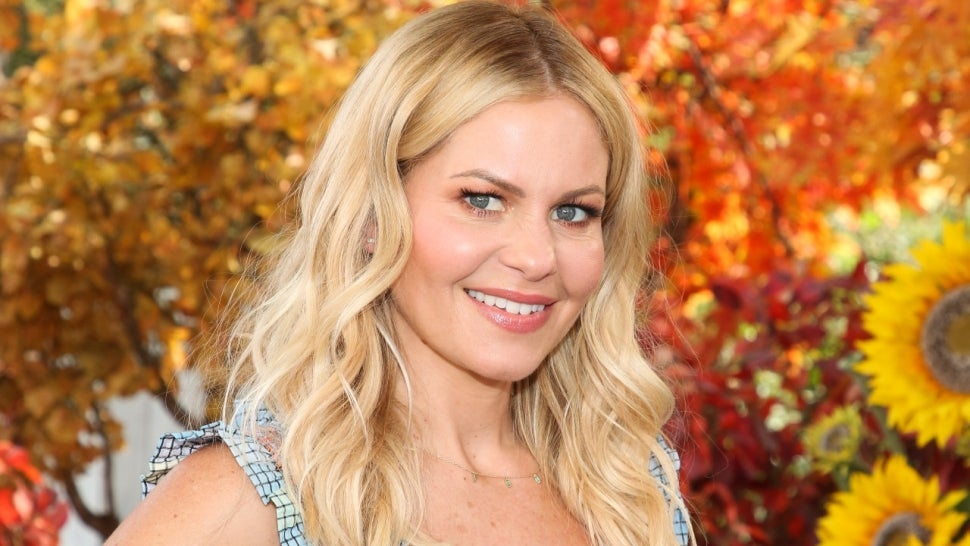 Candace Cameron Bure Apologizes After Fans Deemed Post About the Holy Spirit Too 'Sexy'.jpg