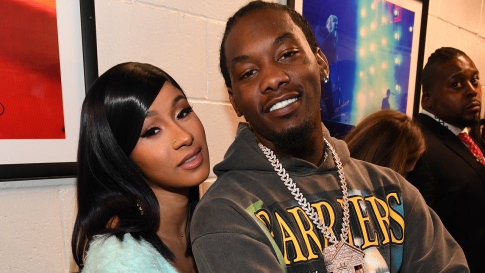 Offset Lost $10,000 on His First Date With Cardi B.jpg
