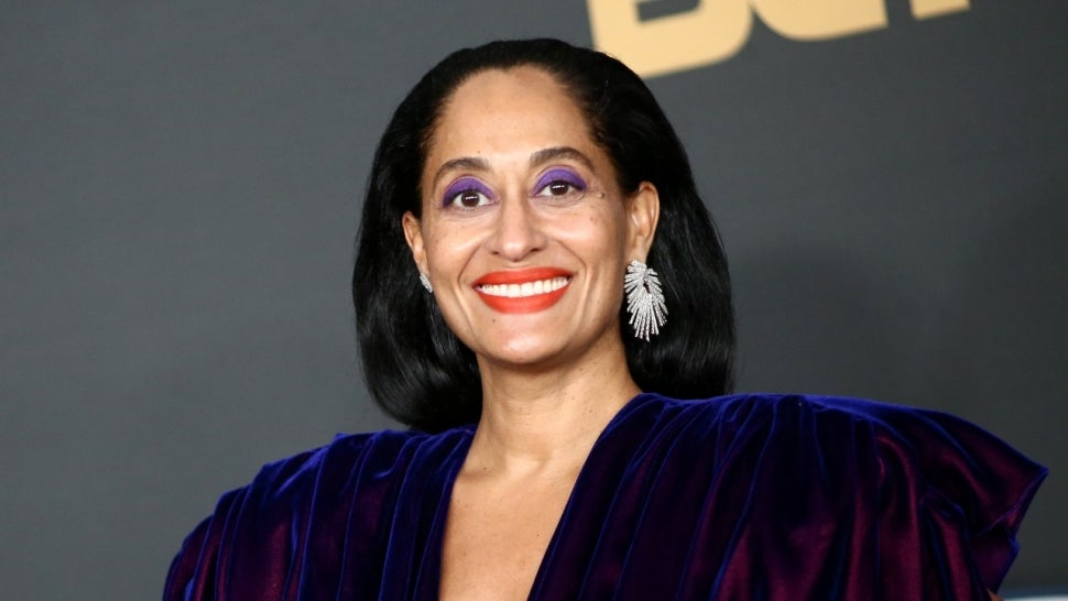 These Tracee Ellis Ross-Approved Sweats Are on Sale at Amazon Now.jpg