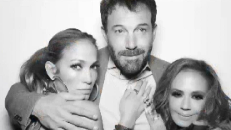 See Jennifer Lopez and Ben Affleck's PDA at Her Wild 52nd Birthday Party.jpg