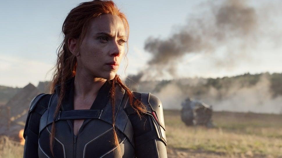Scarlett Johansson Sues Disney Over 'Black Widow' Streaming Release.jpg
