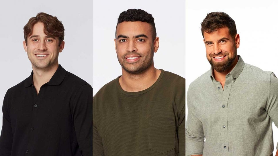 'The Bachelorette': Katie's Exes Weigh in on Which Guy She Should End Up With as Dramatic Preview Airs.jpg