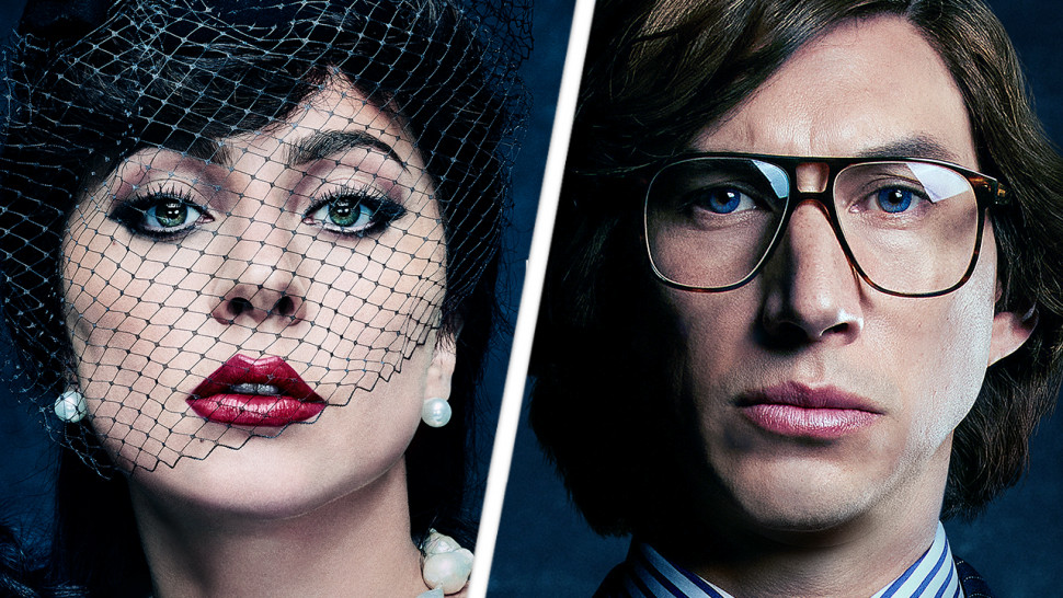 'House of Gucci' Posters Reveal the Gucci-fication of Lady Gaga, Adam Driver and Jared Leto.jpg