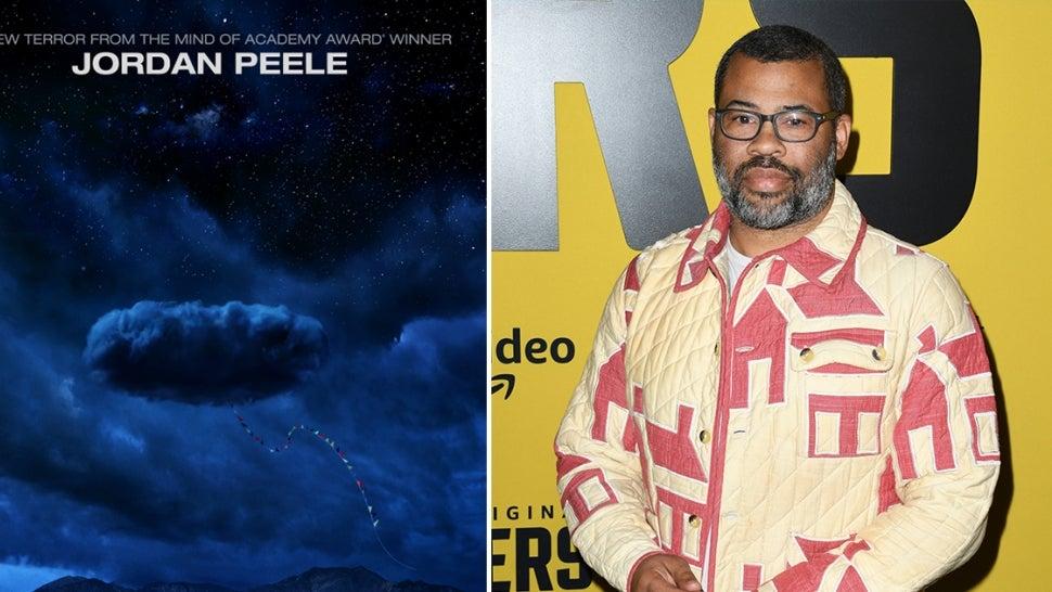 Jordan Peele Reveals Poster and Killer Cast for New Horror Flick 'Nope'.jpg