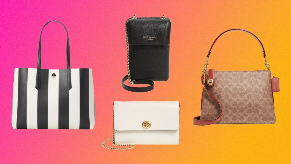 Get Up to 50% Off Kate Spade and Coach Bags at the Nordstrom Anniversary Sale.jpg