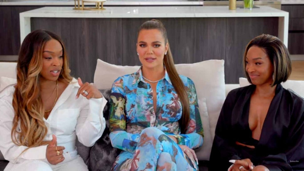 Khloe Kardashian Says Mom Kris Jenner Initially 'Sort of Misled' Her and Kourtney About Filming 'KUWTK'.jpg