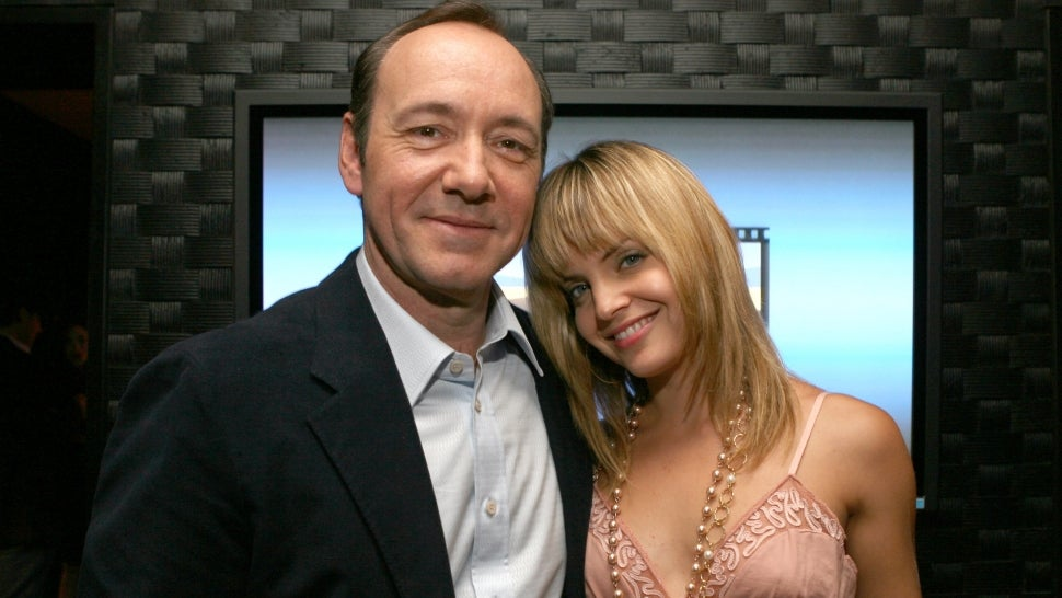 Mena Suvari Reflects on Her Strange Kevin Spacey Encounter While Filming 'American Beauty' (Exclusive).jpg
