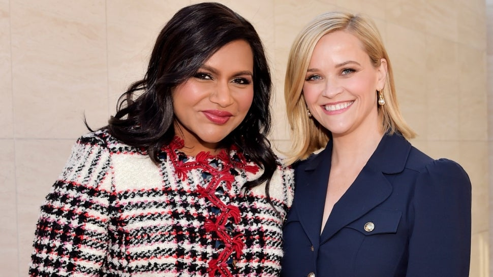 Mindy Kaling Gives an Update on 'Legally Blonde 3'.jpg