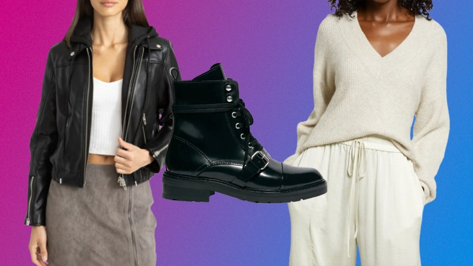 Fall Wardrobe Essentials From the Nordstrom Anniversary Sale.jpg