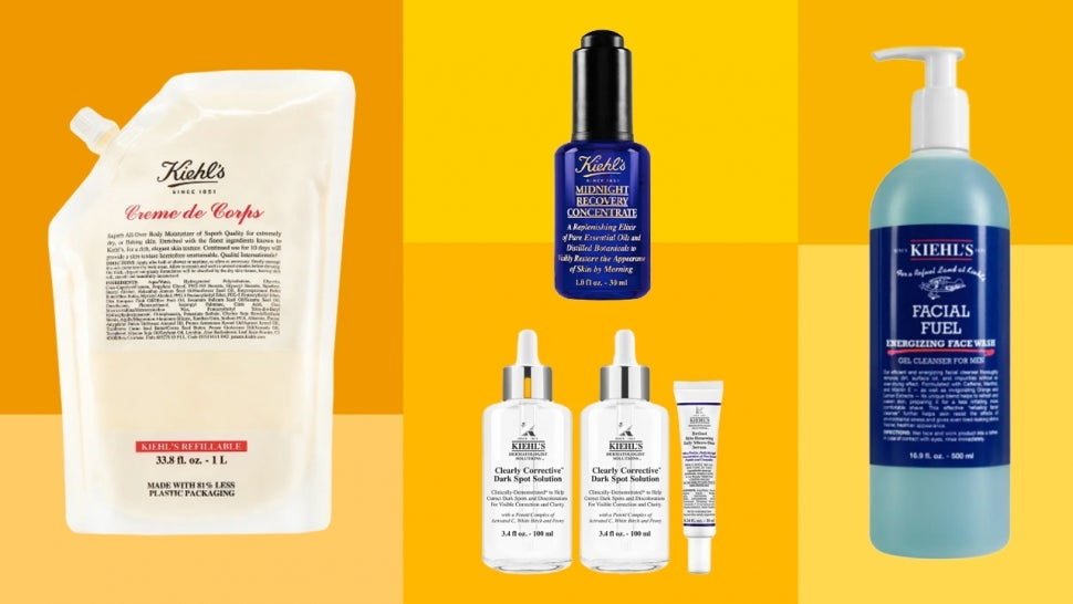 All of the Best Deals on Kiehl's at the Nordstrom Anniversary Sale.jpg