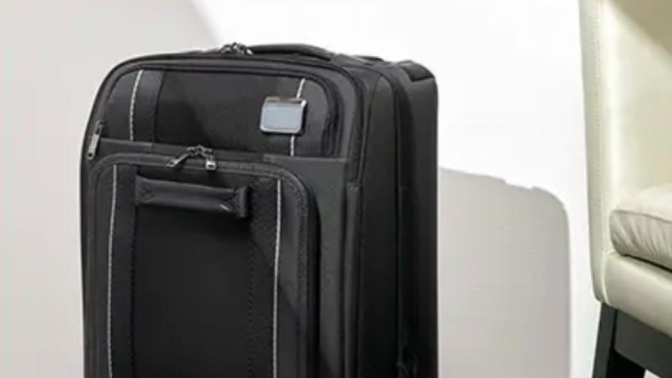 nordstrom anniversary sale luggage