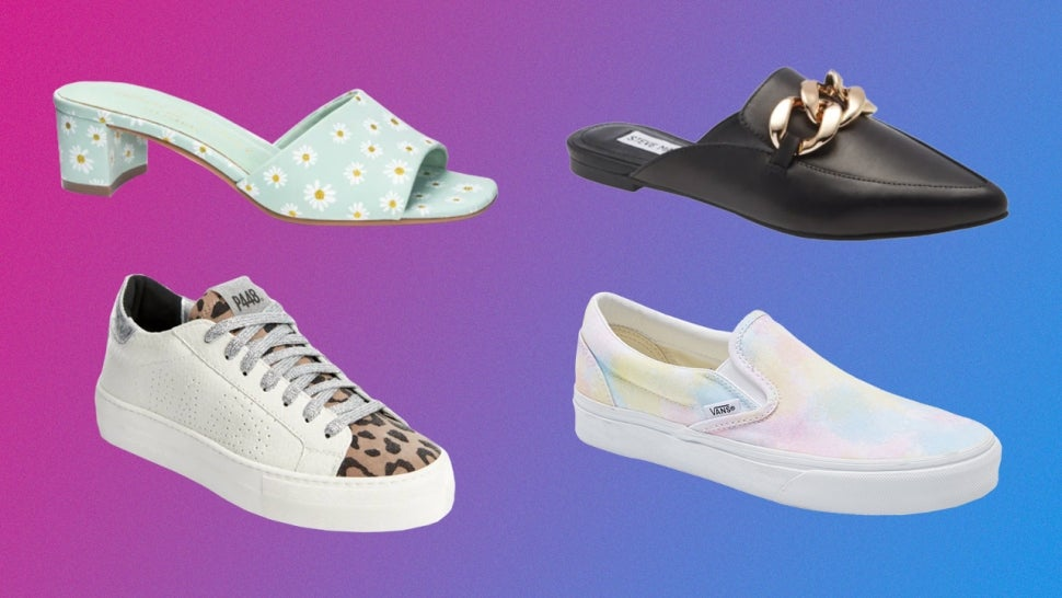 Nordstrom Anniversary Sale: Best Shoe Deals.jpg