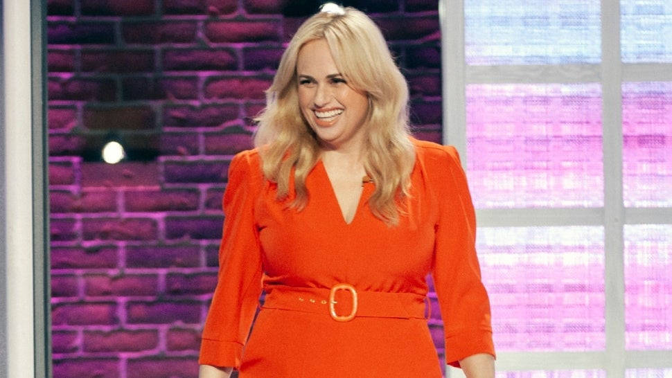 Rebel Wilson Says 65-Pound Weight Loss Was Inspired By Desire to Improve Fertility Chances.jpg
