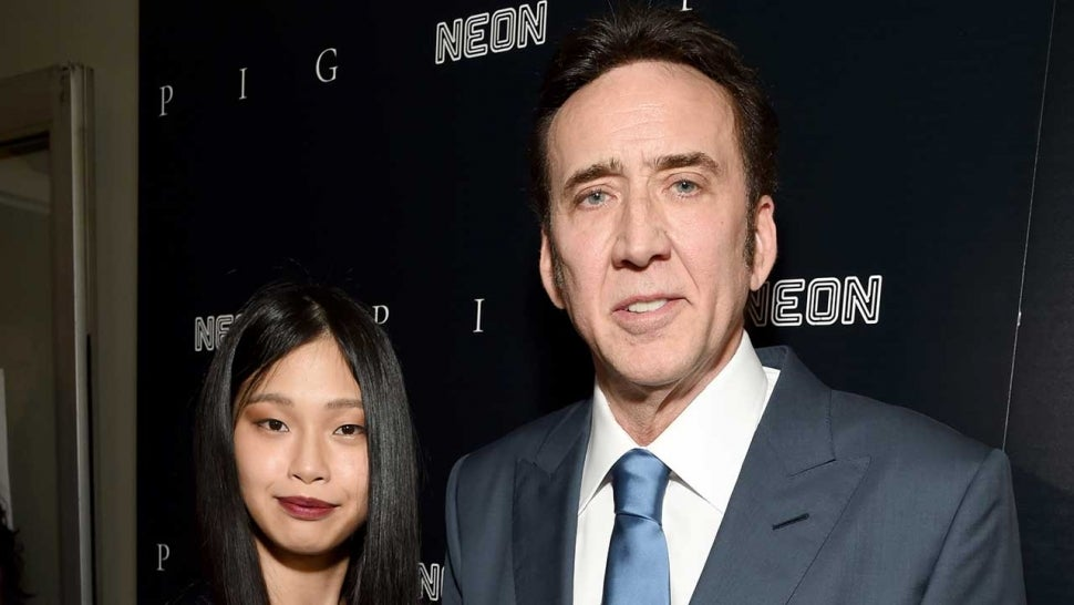 Nicolas Cage and Wife Riko Shibata Pose for First Magazine Cover Together.jpg