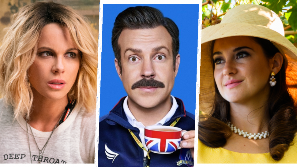 'Ted Lasso' Season 2, 'Last Letter from Your Lover' and the Best Movies and TV Shows to Stream.jpg