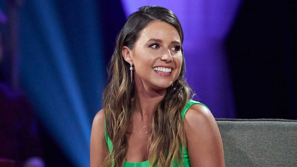 'The Bachelorette' Episode 8 Recap: 1 Man Leaves Katie Crying Before She Faces All Her Exes on 'Men Tell All'.jpg