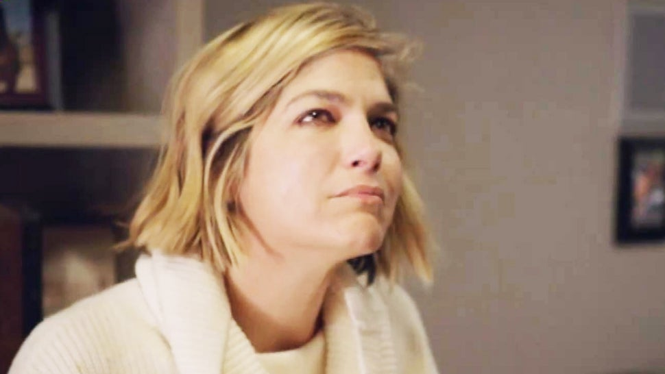 'Introducing, Selma Blair' Doc: What the Actress Says About Her Battle With MS.jpg