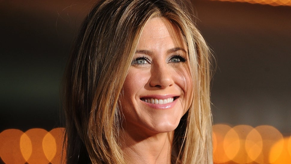 Jennifer Aniston Says She's Ready to Date Again and Reveals What She's Looking for in a Man.jpg