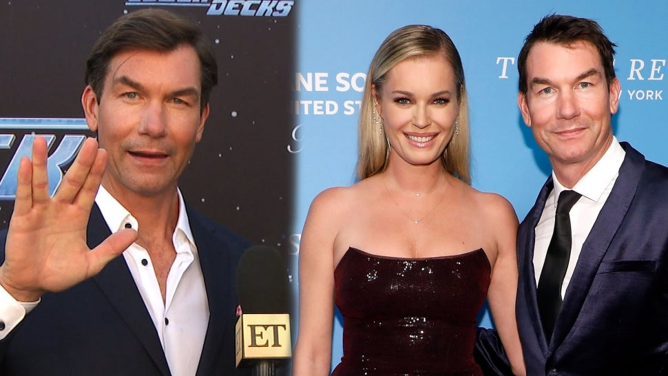 Jerry O'Connell Reveals If He or Wife Rebecca is the Bigger 'Star Trek' Fan (Exclusive).jpg