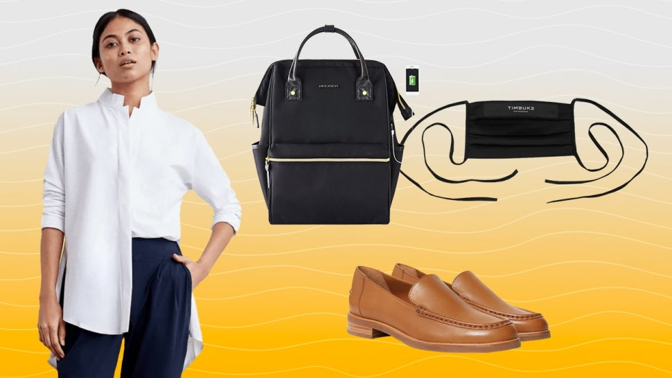 17 Essentials for Fall Outfits to Wear Back to the (Home) Office.jpg