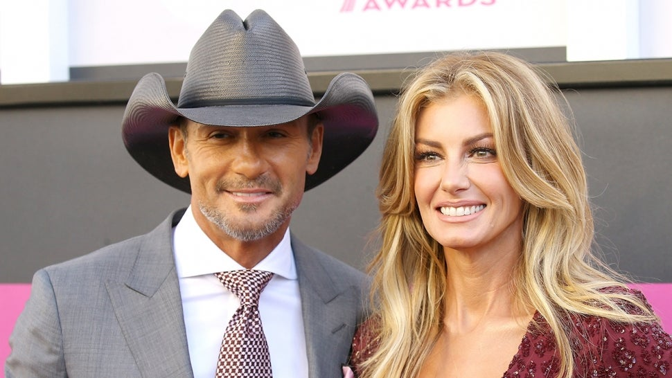 Faith Hill and Tim McGraw to Star in 'Yellowstone' Prequel '1883' for Paramount Plus.jpg
