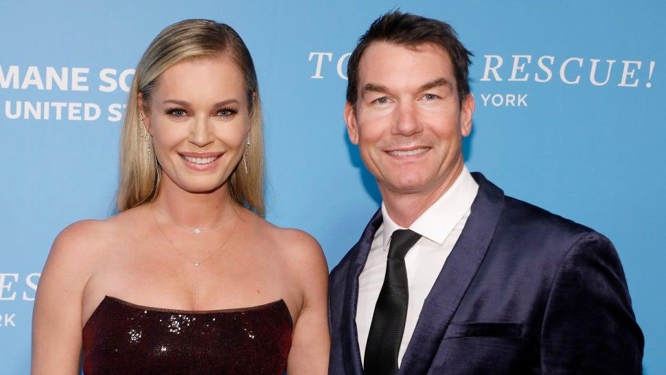 Jerry O'Connell Reveals if He or Wife Rebecca Romijn Is the Bigger 'Star Trek' Fan (Exclusive).jpg