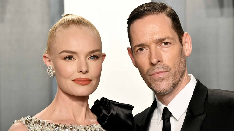 Kate Bosworth and Michael Polish Split After Nearly 8 Years of Marriage.jpg
