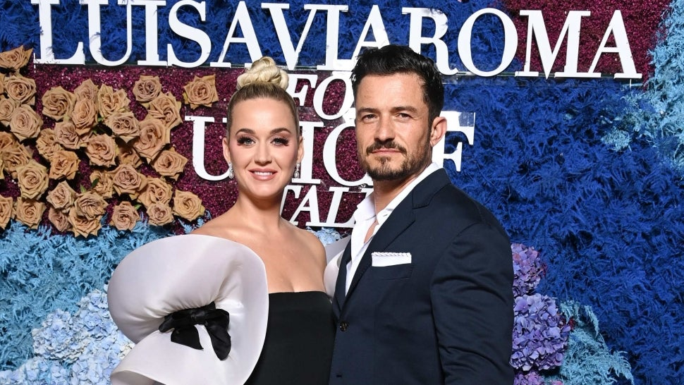 Orlando Bloom Shares Romantic Birthday Post to Katy Perry: 'I'll Celebrate You Today and Everyday'.jpg