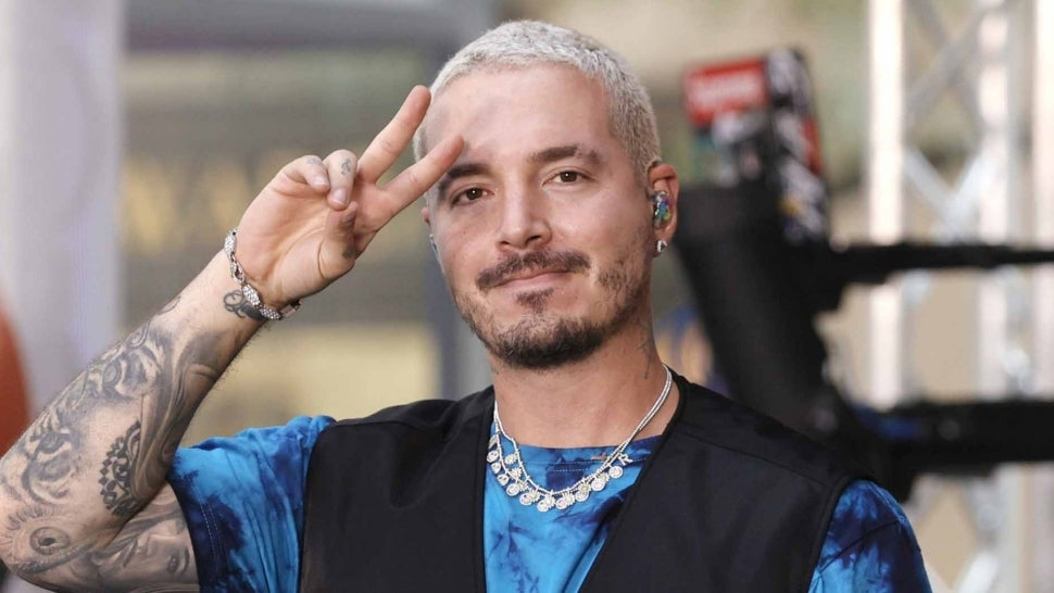J Balvin Apologizes After Backlash Over Portrayal of Black Women in 'Perra' Music Video.jpg