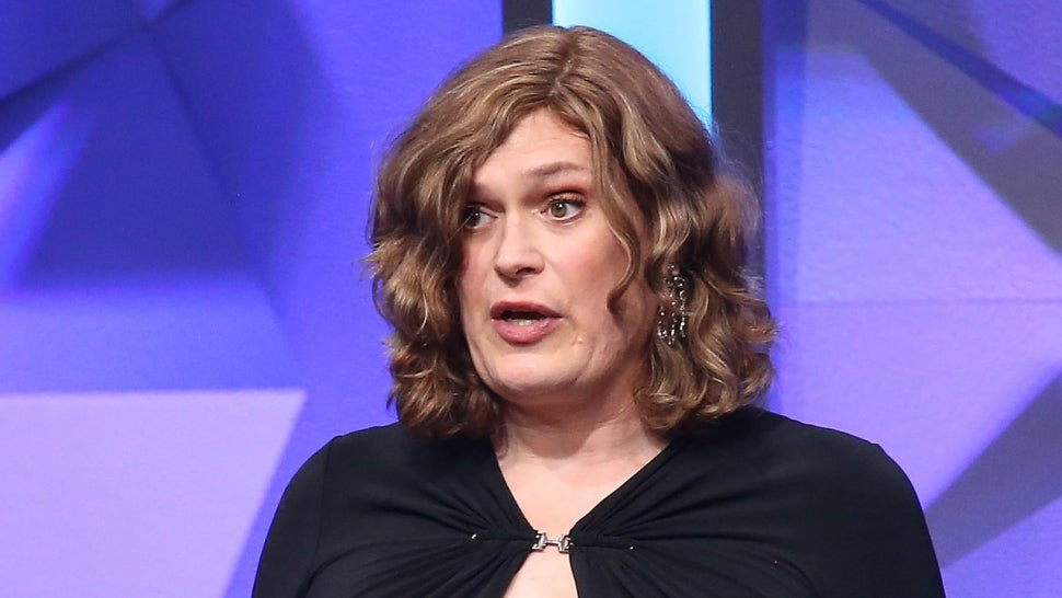 Lilly Wachowski Explains Why She's Not Involved With 'Matrix 4'.jpg
