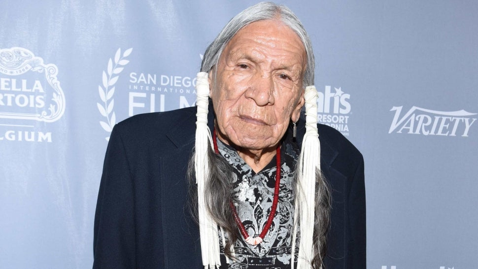 Saginaw Grant, 'Breaking Bad' and 'The Lone Ranger' Actor, Dead at 85.jpg