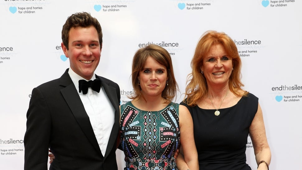 Sarah Ferguson Defends Son-in-Law Jack Brooksbank After He's Spotted on Yacht Without Princess Eugenie.jpg