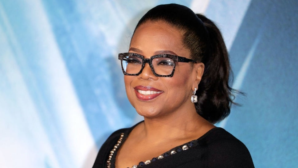 Oprah's Favorite Pants Are Majorly Discounted at Spanx's Anniversary Sale, But Not For Long.jpg