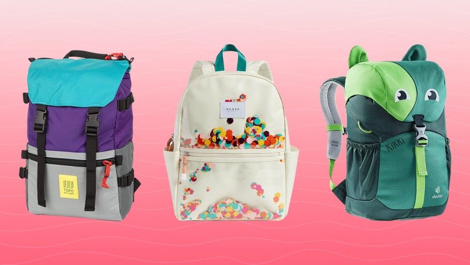 Last-Minute Back to School Shopping: Best Backpacks to Shop Now.jpg