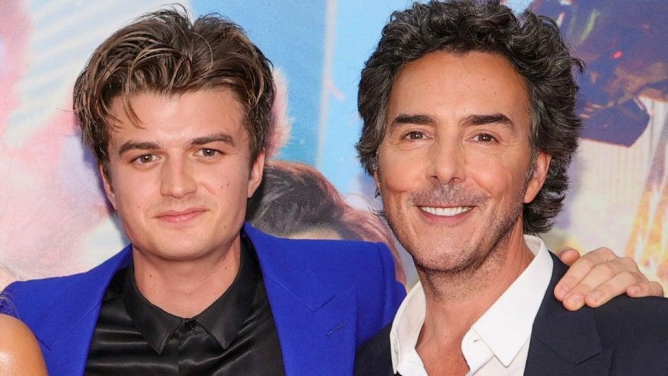 Joe Keery and Director Shawn Levy Tease 'Epic' 'Stranger Things' Season 4 (Exclusive).jpg