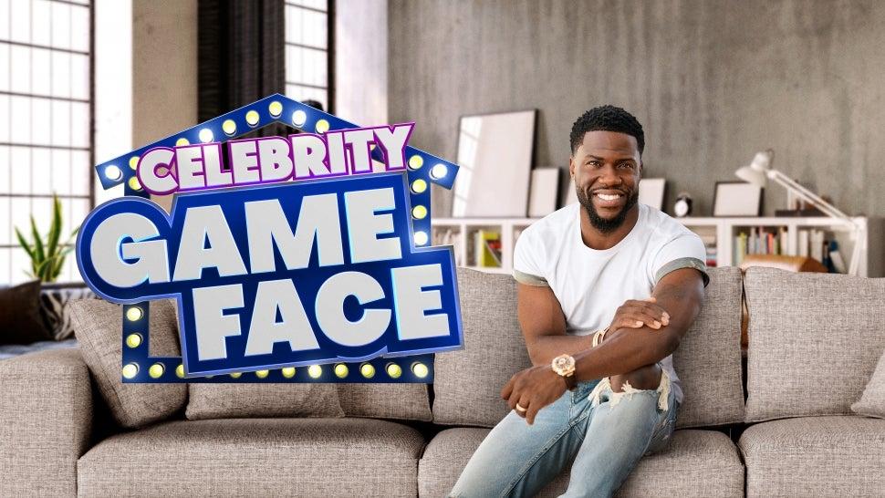 'Celebrity Game Face' Season 2 Features Wanda Sykes, Thomas Rhett, Chrissy Metz and More (Exclusive).jpg