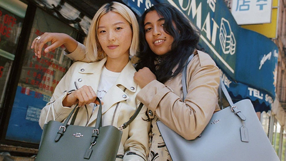 Coach Outlet Sale: Take an Extra 15% Off Select Styles.jpg