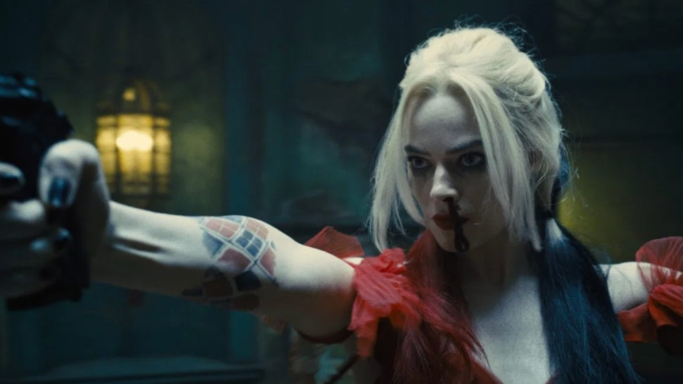 How to Watch 'The Suicide Squad' on HBO Max and in Theaters.jpg