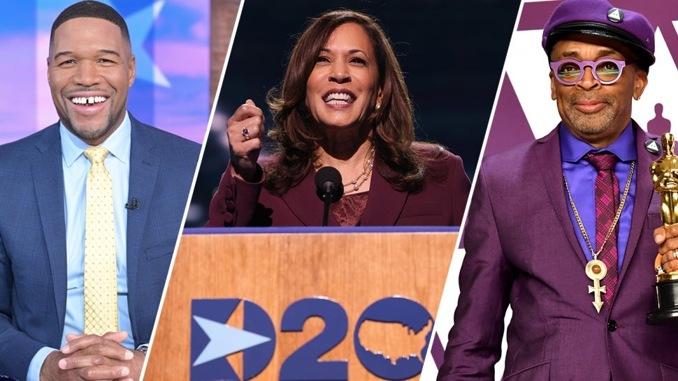 Michael Strahan, Kamala Harris and More on How Their HBCU Experience Shaped Them.jpg