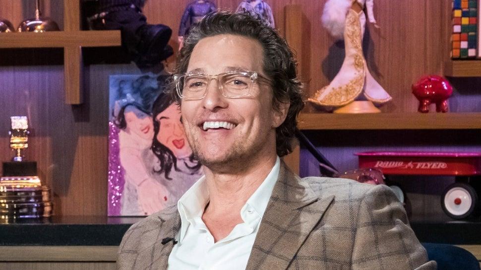 Matthew McConaughey Addresses Rumors That He's the Next Batman.jpg