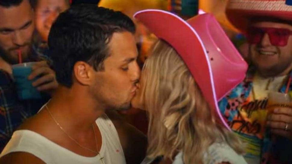 Miranda Lambert Makes Out With Shirtless Husband Brendan McLoughlin in 'Tequila Does' Remix Music Video.jpg