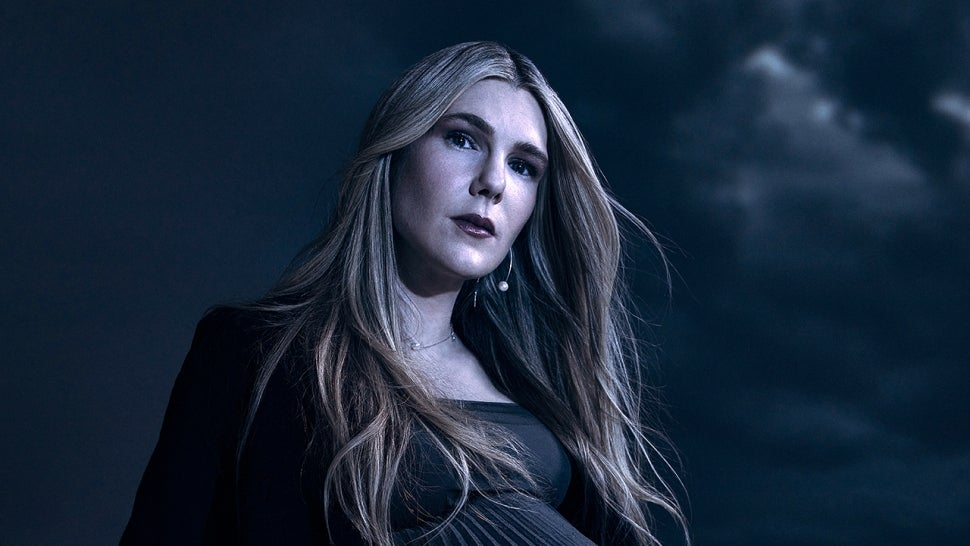 'AHS: Double Feature' Star Lily Rabe Talks Doris' Demise and 'Death Valley' Character (Exclusive).jpg