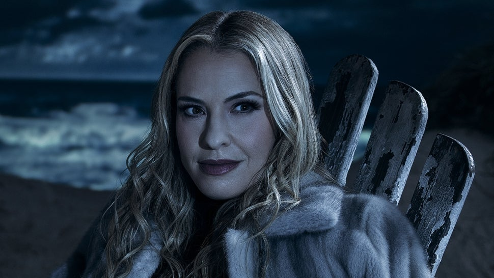 Leslie Grossman on Playing Ursula and How the 'AHS: Double Feature' Parts Will Connect (Exclusive).jpg