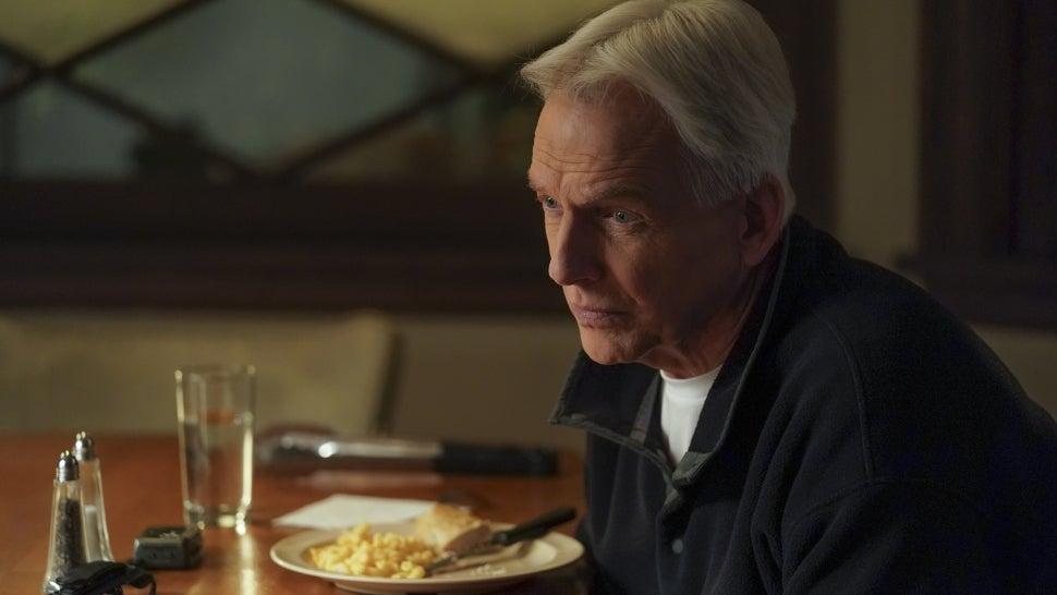 'NCIS' Season 19 Premiere Reveals What Happened to Gibbs.jpg