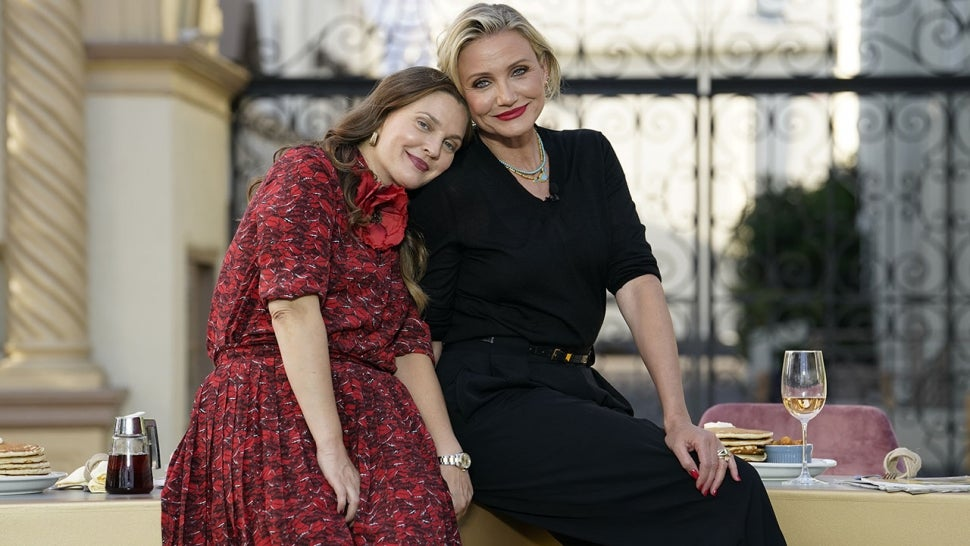 Cameron Diaz Gives Dating Advice -- and Drew Barrymore Approves.jpg