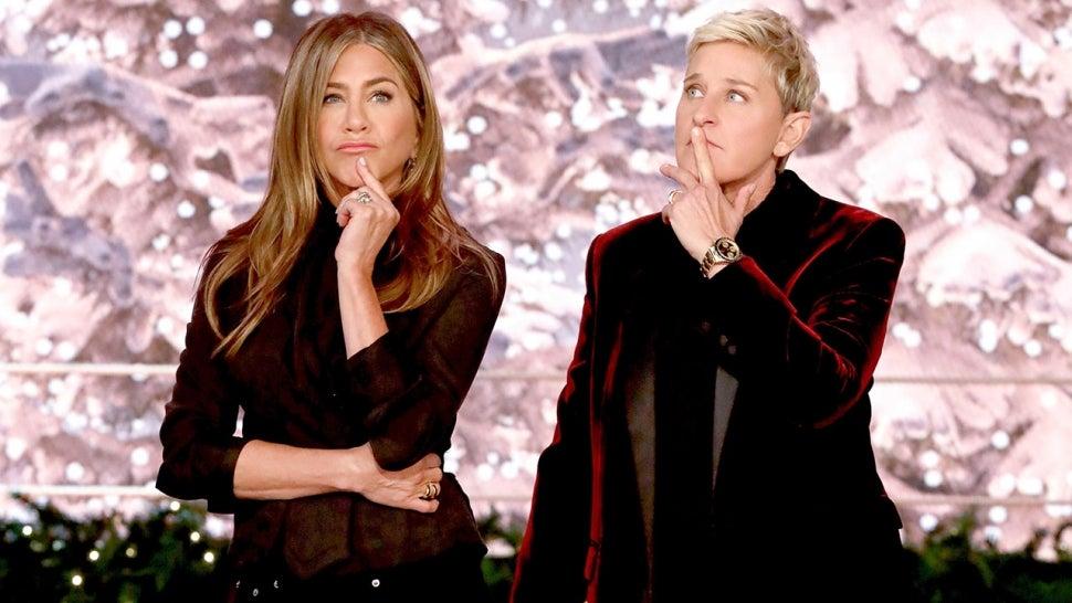 Jennifer Aniston Made a Major Prediction About 'The Ellen DeGeneres Show' in 2003.jpg
