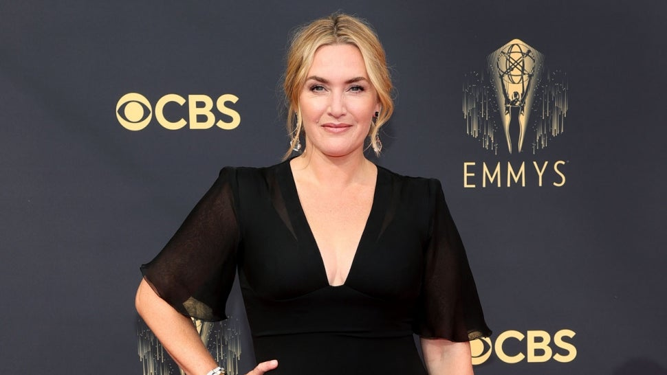 See All the Stars Arrive to the 2021 Emmys!.jpg