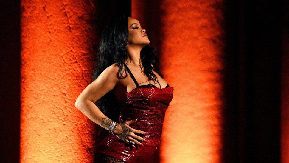 Rihanna's 'Savage X Fenty Show Vol. 3' -- Shop the Hottest Looks.jpg