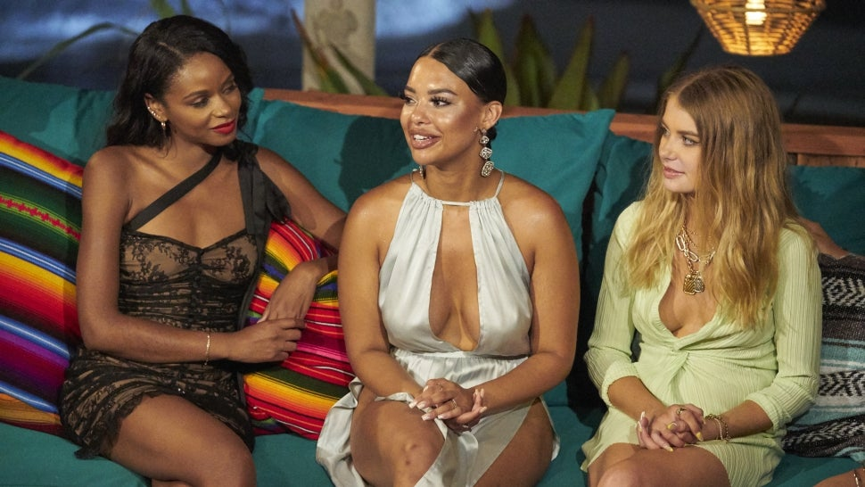 'Bachelor in Paradise' Episode 8 Recap: A Couple Is Ousted as a New Arrival Makes Tia's 'Vagina Dance'.jpg